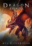 Download Dragon Bonds (Return of the Darkening Series Book 3) in PDF ePUB Free Online