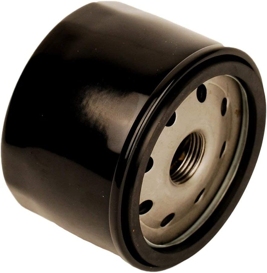 JJDD Luftfilter Vorreiniger Ersatz f/ür John Deere 272490S 394018S LX288 LT166 LT170 GT235 SST16 LTR166