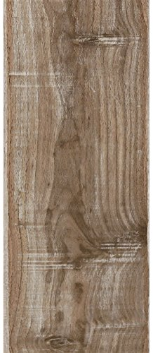 Armstrong L3051 Coastal Living Laminate Flooring, White W...