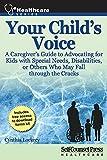 Your Child's Voice