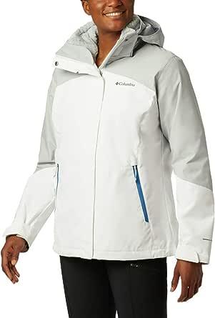 Columbia Bugaboo™ Ii Fleece Interchange Jacket
