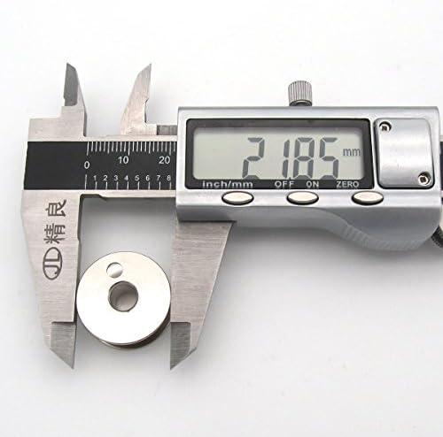KUNPENG -1 conjunto # 244521 1piezas + 203470 10piezas gancho ...
