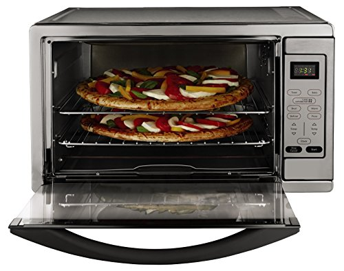 The 8 best convection ovens