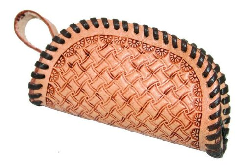 springfield-leather-company-tom-thumb-purse-kit