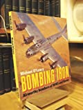 Bombing Iron, O'Leary, Michael, 0850457653