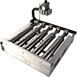Pentair 073905 IID Propane Complete Burner Tray Assembly Replacement MiniMax and PowerMax Pool/Spa Heater Review