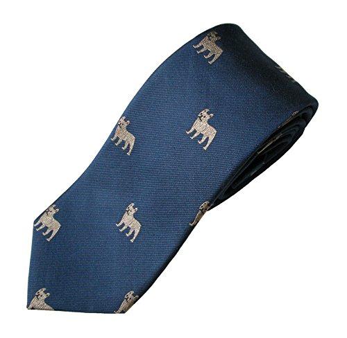 french bulldog tie - 4
