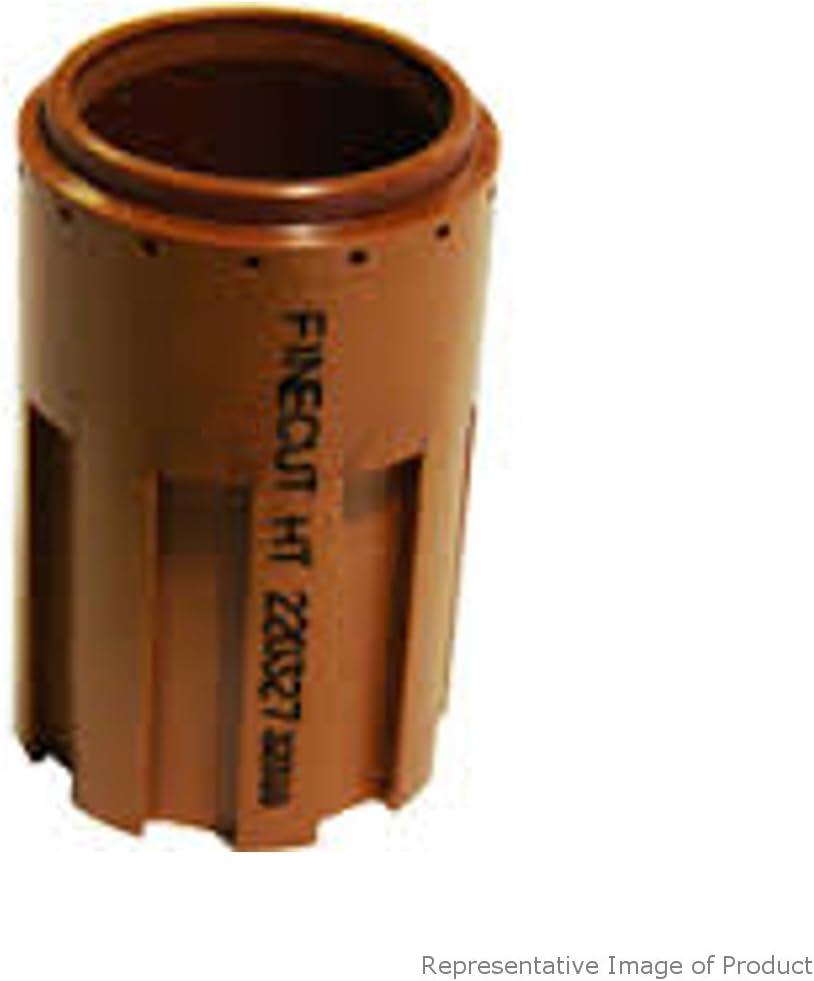 Hypertherm 220327 Swirl Ring:T60//T80//T100 Finecut