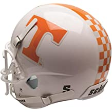 Tennessee Volunteers 2015 Officially Licensed Full Size XP Replica Football Helmet