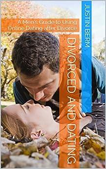 Men dating after divorce