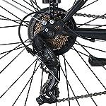 Licorne-Bike-Premium-Trekking-Bike-in-28-pollici–Bicicletta-per-uomo-ragazzo-e-uomo–cambio-Shimano-21-marce–City-Bike–Bicicletta-da-uomo–Life-M-V-ATB