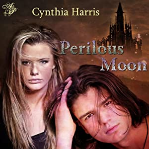 Perilous Moon Audiobook
