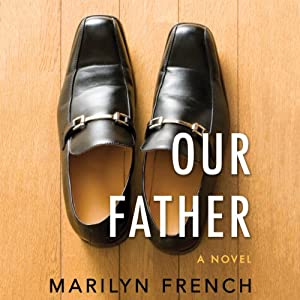Our Father Audiobook