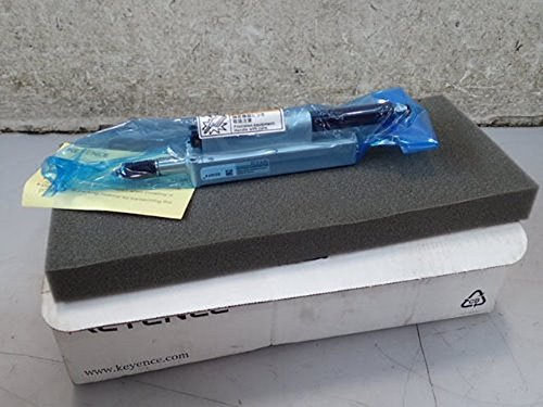 KEYENCE GT2-A32 PRECISION PROBE/SENSOR (NEW IN BOX) from Keyence