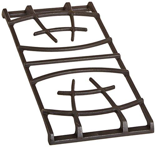 GENUINE Frigidaire 318560470 Range/Stove/Oven Burner ()
