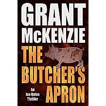 The Butcher's Apron (Ian Quinn Book 2)
