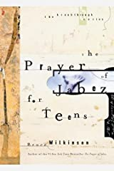 The Prayer of Jabez for Teens (Breakthrough Series) (English Edition) eBook Kindle