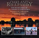 Oakland Rhapsody, Richard Nagler, 1556431961