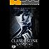 Clandestine Vampire: Paranormal Romance: (Vampire Spy Romance Series Book 1)