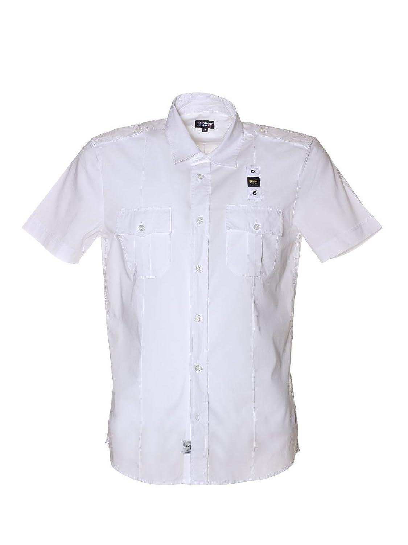 BBSMYA Vêtement Blouson pour Homme parka veste jacket manche longue ... 2e61fcb3bfc8