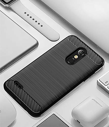LG K30 Case,LG K10 2018 Case,LG Phoenix Plus Case,LG Premier