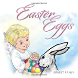 img - for Easter Eggs book / textbook / text book