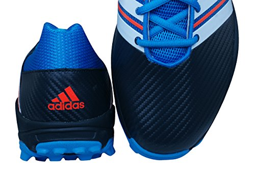 Adidas Adistar Hockey 4 Mens Sneakers / Scarpe Da Hockey Nere