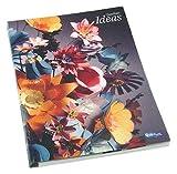 Quickutz - Idea Booklet
