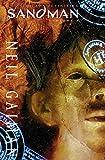capa de Absolute Sandman - Volume  4