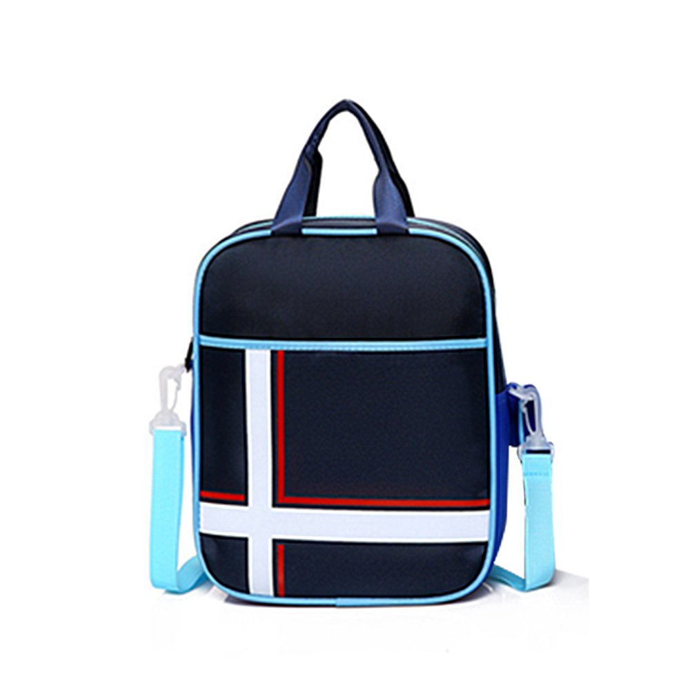 Amazon.com: Rolling Backpack , TiTa-Dong Wheeled Backpack Luggage ...