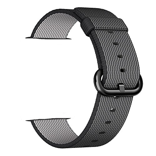 smart-watch-band-uitee-woven-nylon-band-for-apple-watch-42mm-series-1-2-uniquely-and-artistically-de