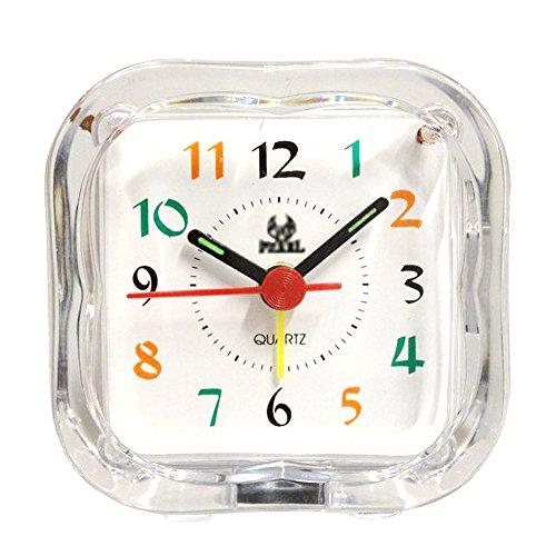 mini alarm clocks - 3