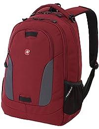 SwissGear Travel Gear Laptop Backpacks - SA6907