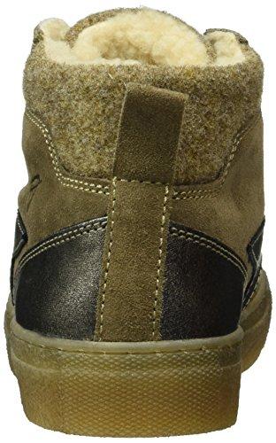 Tamaris Mujer Zapatillas Altas para 26240 Marr qqfPz