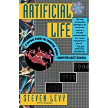 Artificial Life: A Report from the Frontier Where Computers Meet Biology