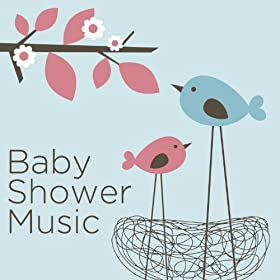 baby shower music baby shower maestro mp3 downloads