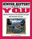 Jewish History and You, Sol Scharfstein, 0881256862