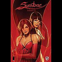Sunstone Vol. 1