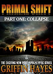 free kindle ebook primal shift pdf download