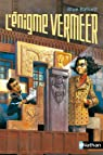 L'énigme Vermeer par Balliett