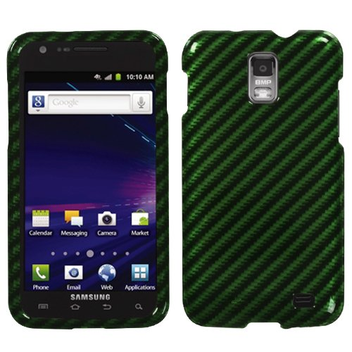 galaxy s ii cover - 7