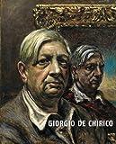 Giorgio de Chirico, Gerd Roos, 3865604978