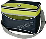 Igloo-soft-side-coolers Review and Comparison