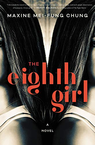 The-Eighth-Girl