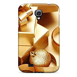 Galaxy S4 Cases Slim [ultra Fit]protective Cases Covers