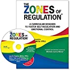 Zones of Regulation by Leah Kuypers…