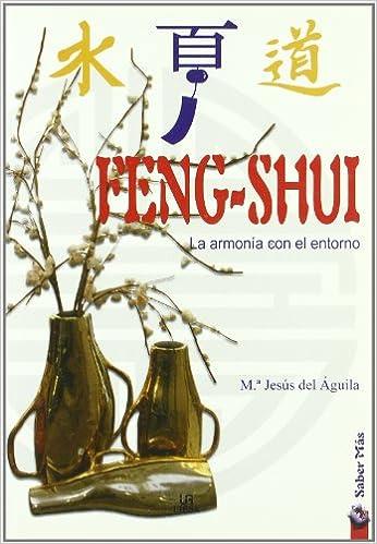 Libros en l nea gratis descargar pdf gratis feng shui la - El mejor libro de feng shui ...