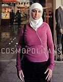 Zubin Shroff: the Cosmopolitans, Ella Shohat, Robert Stam, 9086901506