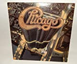Chicago 13 Vinyl LP