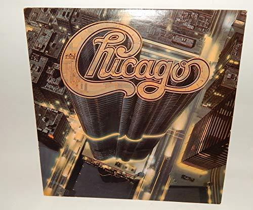 Chicago 13 Vinyl LP